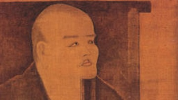 Dogen's One Bright Pearl & the Neo-Confucian Pattern