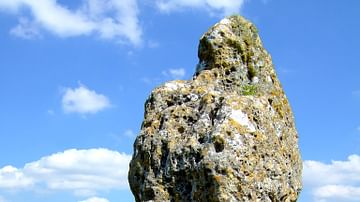 King Stone, Rollright Stones