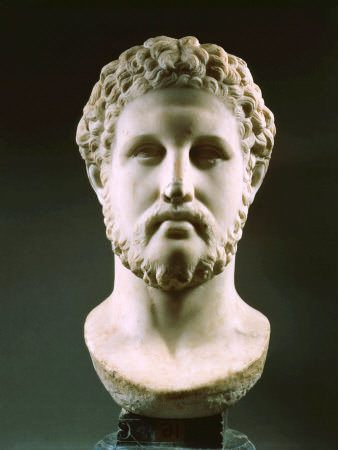 Philip II of Macedon (by Fotogeniss)