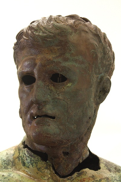 Hellenistic Prince, Brundisium (by Mark Cartwright, CC BY-NC-SA)